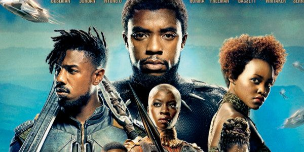 """Bring Wakanda Home With Extensive Bonus Features That Allow Viewers to Explore Deeper into The Wondrous World of Wakanda """" order_by=""""sortorder"""" order_direction=""""ASC"""" returns=""""included"""" maximum_entity_count=""""500″] Marvel Studios' """"Black Panther,"""" the highly […]"""