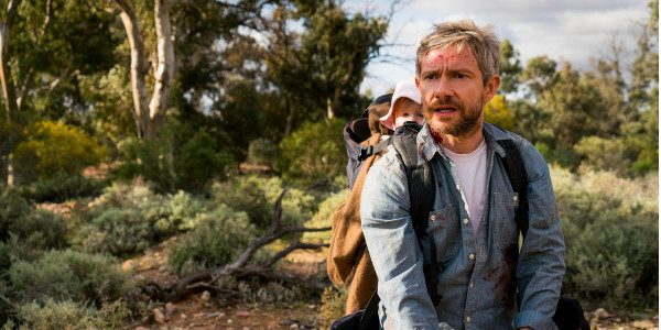 """**International Premiere in Midnight at the 2018 Tribeca Film Festival** """" order_by=""""sortorder"""" order_direction=""""ASC"""" returns=""""included"""" maximum_entity_count=""""500″] Starring: Martin Freeman, Natasha Wanganeen and David Gulpilil  Directed by: Yolanda Ramke and Ben […]"""