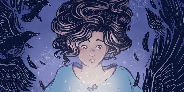 """Leah Moore, John Reppion, and Sally Jane Thompson Weave a Magical Tale at Dark Horse """" order_by=""""sortorder"""" order_direction=""""ASC"""" returns=""""included"""" maximum_entity_count=""""500″] From Leah Moore and John Reppion, the writers ofDamsels,The Trial […]"""