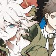 """""""Danganronpa 2: Ultimate Luck and Hope and Despair"""" Available for """"Danganronpa"""" Fans in September 2018"""