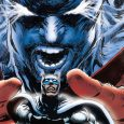 With the final issue of this DC Deadman miniseries, Neal Adams wraps up a few scenarios as only he can!