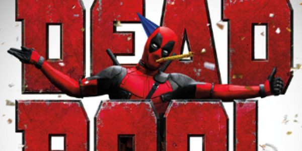 WHO CELEBRATES A TWO YEAR ANNIVERSARY? WHEN YOUR FACE LOOKS LIKE A DRIED UP AVOCADO AND YOUR BEST FRIEND IS A STUFFED UNICORN, YOU TAKE WHAT YOU CAN GET. DEADPOOL […]