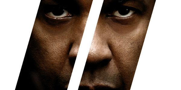 """Sony Pictures has released the trailer for The Equalizer2! """" order_by=""""sortorder"""" order_direction=""""ASC"""" returns=""""included"""" maximum_entity_count=""""500″] Denzel Washington returns to one of his signature roles in the first sequel of his career. […]"""