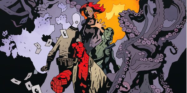 """Tabletop take on Mike Mignola's visionary comics reaches its $140,000 goal in just 18 minutes. """" order_by=""""sortorder"""" order_direction=""""ASC"""" returns=""""included"""" maximum_entity_count=""""500″] Mantic Games, in partnership with Dark Horse Comics, is pleased […]"""
