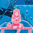 BOOM! Studios' Lucy Dreaming issue 2 is a charming tale of preteen drama, but its lead character, Lucy, would fly off in a rage at hearing this!