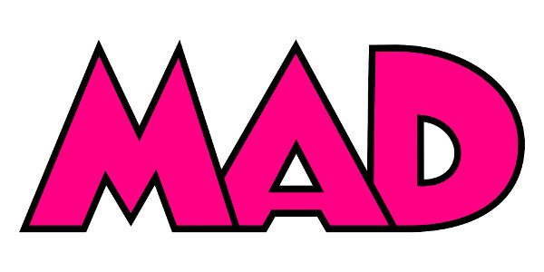 MAD Magazine Relaunch Includes All New Digital Offerings Including an Official Twitch Channel and THE MAD PODCAST! – In celebration of the relaunch ofMAD Magazineand today's debut of a new […]