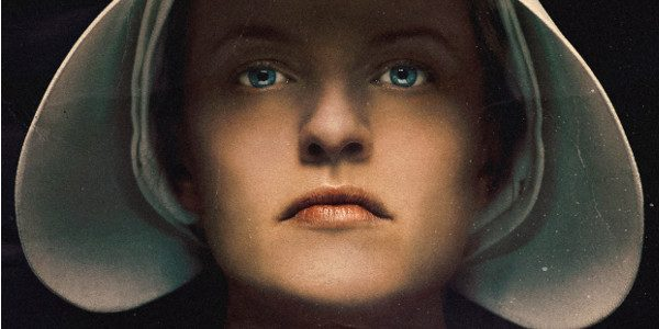 """Today Hulu released the first piece of key art for The Handmaid's Tale season two. """" order_by=""""sortorder"""" order_direction=""""ASC"""" returns=""""included"""" maximum_entity_count=""""500″] The first two episodes of the 13-episode season will launch […]"""