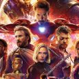 EXCLUSIVE INTERVIEWS WITH SCARLETT JOHANSSON, ZOE SALDANA, RON HOWARD, ALDEN EHRENREICH, EVANGELINE LILLY, EWAN MCGREGOR, SEBASTIAN STAN, KEVIN FEIGE, CRAIG T. NELSON, ANTHONY & JOE RUSSO, AND MORE GIVE FANS […]