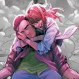BOOM! Studios and Saban Brands Rush Mighty Morphin Power Rangers #26 Second Printing Back To Stores