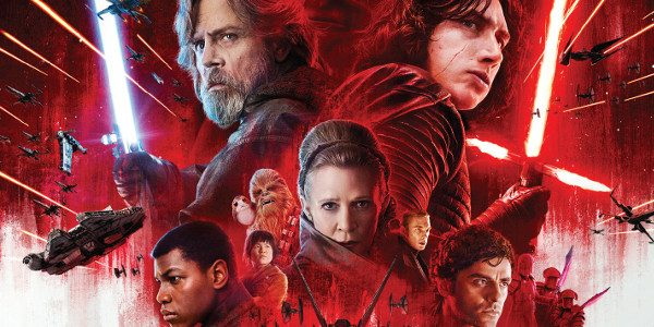 "May the force be with you in this edition. "" order_by=""sortorder"" order_direction=""ASC"" returns=""included"" maximum_entity_count=""500″] What can I say about this but OMG! I love seeing this movie on my projector […]"
