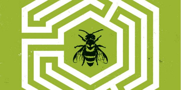 """Dark Horse to Harvest """"The Seeds"""" in August 2018 Today, Dark Horse is pleased to reveal art from Ann Nocenti and David Aja'sThe Seeds#1!The Seedsis a new four-issue series by […]"""
