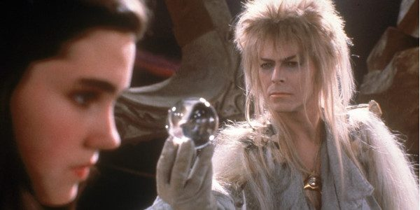 "Hundreds of Theater Locations Just Added WHAT: Movie lovers will journey into Jim Henson's magical ""Labyrinth"" when Fathom Events brings the magical 1986 fantasy-adventure back to the big screen for […]"