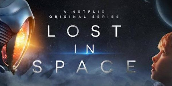 "As we have heard, Netflix is launching a reboot of the 1960's TV show ""Lost In Space"". So what's the deal? Is it good? YES! "" order_by=""sortorder"" order_direction=""ASC"" returns=""included"" maximum_entity_count=""500″] […]"
