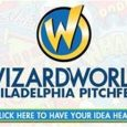 Original IP Submissions from Attendees, Artists, Exhibitors Accepted Online Through May 10; Accepted Pitch Sessions to Occur During Event, May 17-18 at Pennsylvania Convention Center