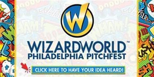 Original IP Submissions from Attendees, Artists, Exhibitors Accepted Online Through May 10; Accepted Pitch Sessions to Occur During Event, May 17-18 at Pennsylvania Convention Center Do you have an original […]
