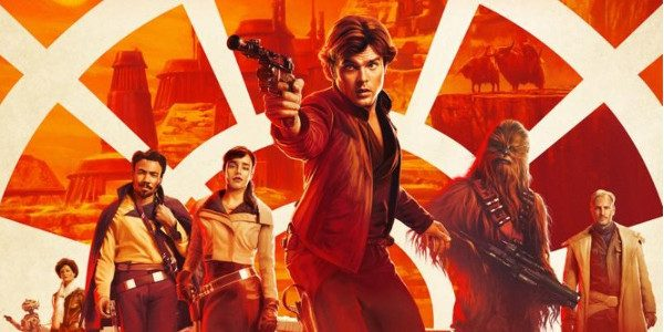 "Disney has released the second trailer for Solo: A Star Wars Story "" order_by=""sortorder"" order_direction=""ASC"" returns=""included"" maximum_entity_count=""500″]"