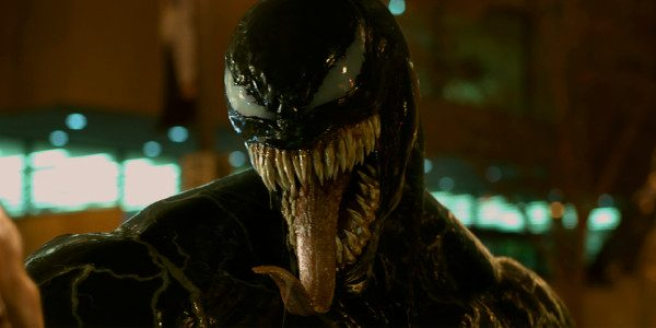 """Sony Pictures has released the VENOM trailer """" order_by=""""sortorder"""" order_direction=""""ASC"""" returns=""""included"""" maximum_entity_count=""""500″] We Are #Venom. 10.5.18 One of Marvel's most enigmatic, complex and badass characters comes to the big screen, […]"""