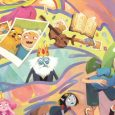 BOOM! Studios Launches Week Long Spotlight on Top All-Ages Comics
