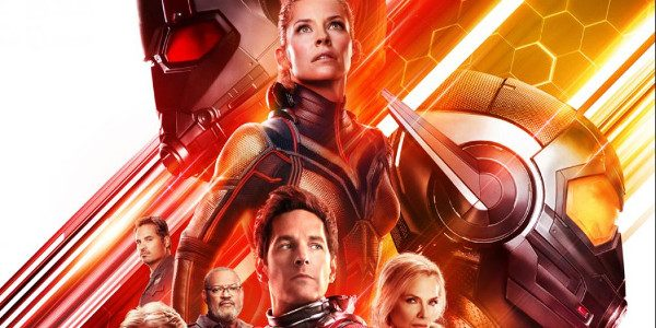 """Marvel Studios has released the latest trailer for Ant-Man and the Wasp """" order_by=""""sortorder"""" order_direction=""""ASC"""" returns=""""included"""" maximum_entity_count=""""500″] From the Marvel Cinematic Universe comes """"Ant Man and The Wasp,"""" a new […]"""