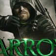 ARROW: THE COMPLETE SIXTH SEASON Contains All Action-Packed Episodes from the Sixth Season, Plus a Crossover Featurette, 2017 Comic-Con Panel, and More! The Crusade Continues On Blu-ray™ & DVD August […]