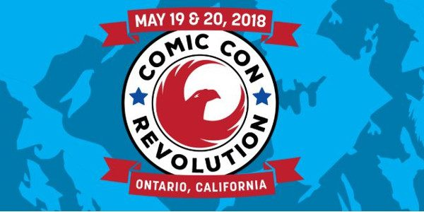 Iconic comic book artist Joe Kubert—and his commitment to teaching the next generation of comic book creators—will be honored with a major new award and two scholarship programs announced today. […]