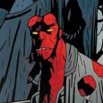 Hellboy battles against Koshchei the Deathless and hordes of the undead in this new expansion for the tabletop game.