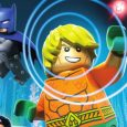 AQUAMAN MAKES WAVES AS WARNER BROS. HOME ENTERTAINMENT, DC ENTERTAINMENT AND THE LEGO® GROUP RELEASE LEGO® DC COMICS SUPER HEROES: AQUAMAN – RAGE OF ATLANTIS JULY 31, 2018 ON BLU-RAY […]