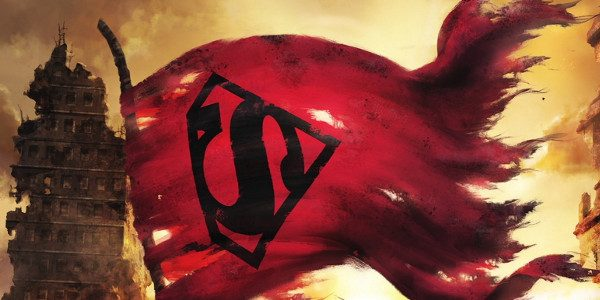 """THE DEATH OF SUPERMAN COMING AUGUST 7, 2018 TO ULTRA HD BLU-RAY™ COMBO PACK, BLU-RAY™ COMBO PACK AND DVD """" order_by=""""sortorder"""" order_direction=""""ASC"""" returns=""""included"""" maximum_entity_count=""""500″] The Man of Steel meets his […]"""