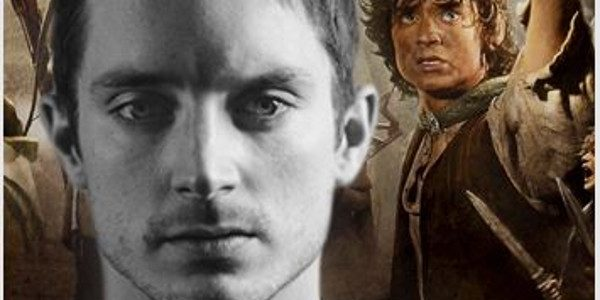 "Iconic Trilogy's 'Frodo Baggins' Adds To Star Power, Joins LOTR Stars Astin, Boyd At Pennsylvania Convention Center "" order_by=""sortorder"" order_direction=""ASC"" returns=""included"" maximum_entity_count=""500″] Elijah Wood , who starred as ""Frodo Baggins"" […]"