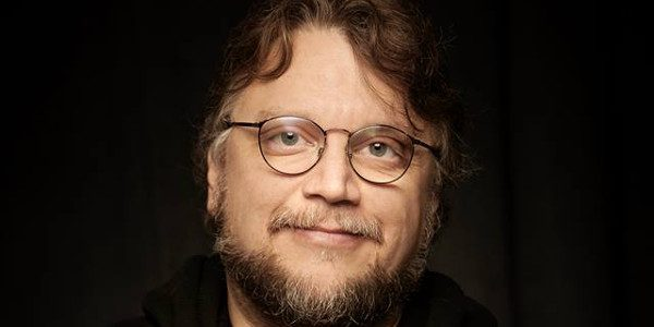 Guillermo del Toro Presents 10 After Midnight is coming soon to Netflix.  In this new genre-defining anthology series, acclaimed Academy Award-winning filmmaker Guillermo del Toro will present a collection of […]