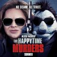 STX Entertainment has released the trailer for The Happytime Murders