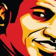 Upcoming Graphic Novel Explores the Life and Legend of The Godfather of Soul