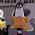 Looney Tunes #243, from DC, combines traditional characters and laughs for today's all ages reader.