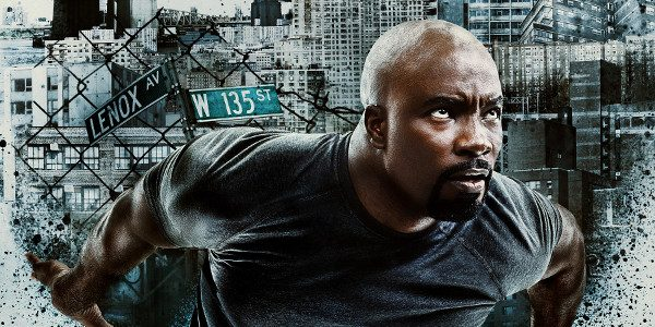"""ONCE BULLETPROOF. TURNED BRUTAL. SOON BROKEN? On June 22 the explosive, emotionally charged second season of Marvel's Luke Cage premieres worldwide on Netflix """" order_by=""""sortorder"""" order_direction=""""ASC"""" returns=""""included"""" maximum_entity_count=""""500″] Can one […]"""