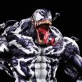 Hasbro just announced the full lineup of new Venom Legends figures on Hasbro Pulse this afternoon.