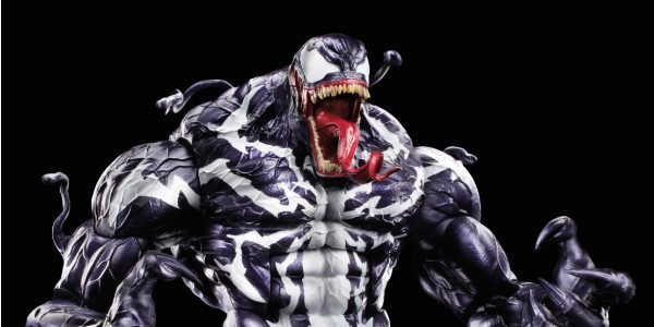 "Hasbro just announced the full lineup of new Venom Legends figures on Hasbro Pulse this afternoon.  "" order_by=""sortorder"" order_direction=""ASC"" returns=""included"" maximum_entity_count=""500″] This wave will be available in the Fall."