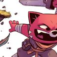 BOOM! Studios Continues Week Long Spotlight on Top Middle Grade Comics