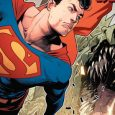 With the release of DC's Superman Special #1, it's time to set the stage for upcoming summer comics.