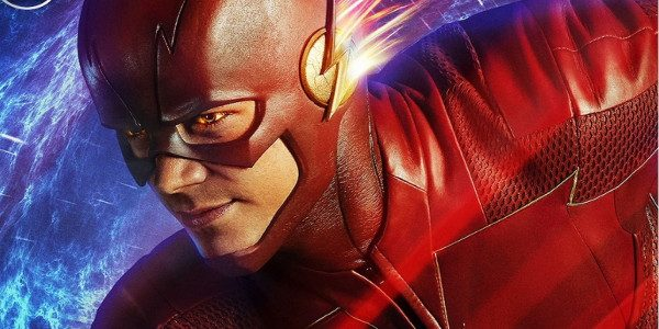 "THE FLASH: THE COMPLETE FOURTH SEASON Plus Exhilarating Added Content Including New Featurettes, DC Crossover Event and much more! Own the Blu-ray™ & DVD August 28, 2018 "" order_by=""sortorder"" order_direction=""ASC"" […]"