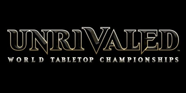 """Players immerse themselves in the world of Valiant while competing for cash prizes and more in the world's largest tabletop tournament """" order_by=""""sortorder"""" order_direction=""""ASC"""" returns=""""included"""" maximum_entity_count=""""500″] Valiant is proud to […]"""