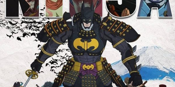 "OMG Batman Ninja is so awesome. It had different types of anime styles which helped the story move along greatly. "" order_by=""sortorder"" order_direction=""ASC"" returns=""included"" maximum_entity_count=""500″] So, the story is about […]"