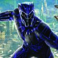"MARVEL STUDIOS' ""BLACK PANTHER"" THE MUST-OWN CULTURAL PHENOMENON IS NOW AVAILABILE DIGITALLY AND BLU-RAY ON MAY 15"
