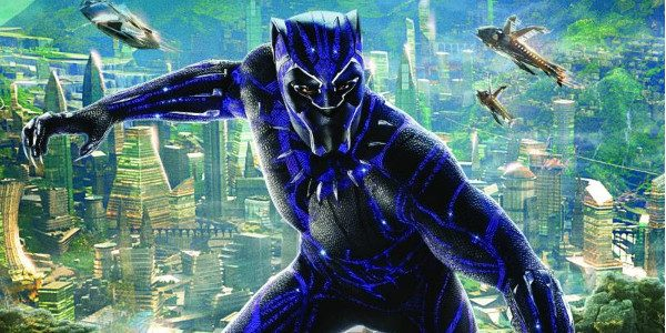 "MARVEL STUDIOS' ""BLACK PANTHER"" THE MUST-OWN CULTURAL PHENOMENON IS NOW AVAILABILE DIGITALLY AND BLU-RAY ON MAY 15 "" order_by=""sortorder"" order_direction=""ASC"" returns=""included"" maximum_entity_count=""500″] CELEBRATE MARVEL STUDIOS' 10 YEAR ANNIVERSARY With a […]"
