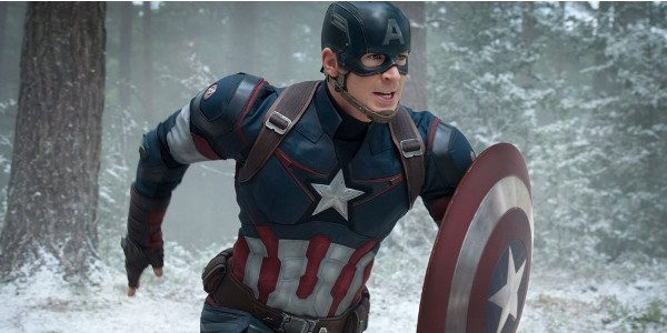 Chris Evans says he's done with Captain America after Avengers 4. So who will take up the mantle? Now, this isn't a spoiler for Avengers: Infinity War, just a actual news. […]