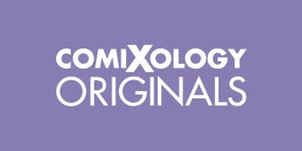 Tune in to Twitch on June 1st at 2pm PDT/5pm EDT for a major comiXology Originals announcement. Viewing parties to be held simultaneously at all Amazon Pop-Up kiosks and Amazon […]