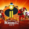 Today, IMAX and Disney•Pixar are pleased to announce a special fan event during which attendees will experience an advanced screening of Incredibles 2 and a livestream Q&A with the voice […]