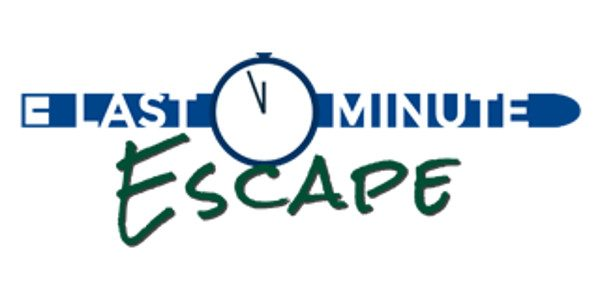 Wizard World Escape Rooms Presented by Last Minute Escape Offer Two Unique Experiences, 'The Stones of Power,' 'The Rogue Robot,' Designed For Con-Goers At Pennsylvania Convention Center, May 17-20 With […]