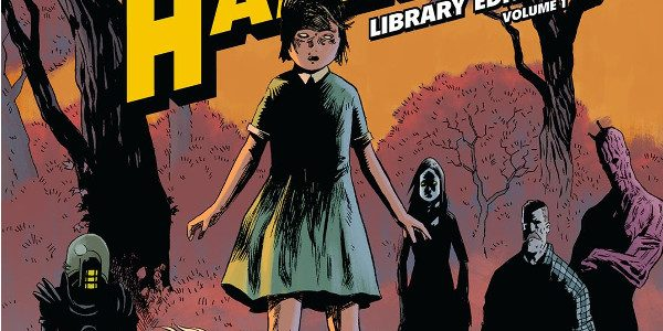 "Jeff Lemire and Dean Ormston's Award-Winning Series Gets the Superhero Treatment "" order_by=""sortorder"" order_direction=""ASC"" returns=""included"" maximum_entity_count=""500″] Black Hammer fans will have another opportunity to visit their favorite superhero farm in the Black […]"
