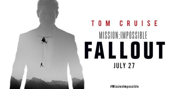 "Paramount Pictures has released a new trailer of Mission: Impossible – Fallout "" order_by=""sortorder"" order_direction=""ASC"" returns=""included"" maximum_entity_count=""500″] The best intentions often come back to haunt you.  MISSION: IMPOSSIBLE – FALLOUT […]"