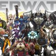 Hasbro to Create Wide Range of Overwatch® Play Experiences